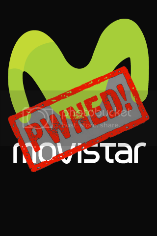 PWNED! Movistar photo Pwned-Movistar01.png